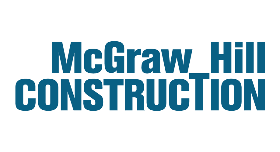 McGraw-Hill Construction Logo