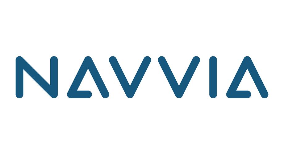 Navvia Logo