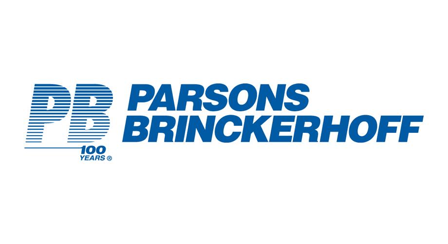 Parsons Brinckerhoff Logo