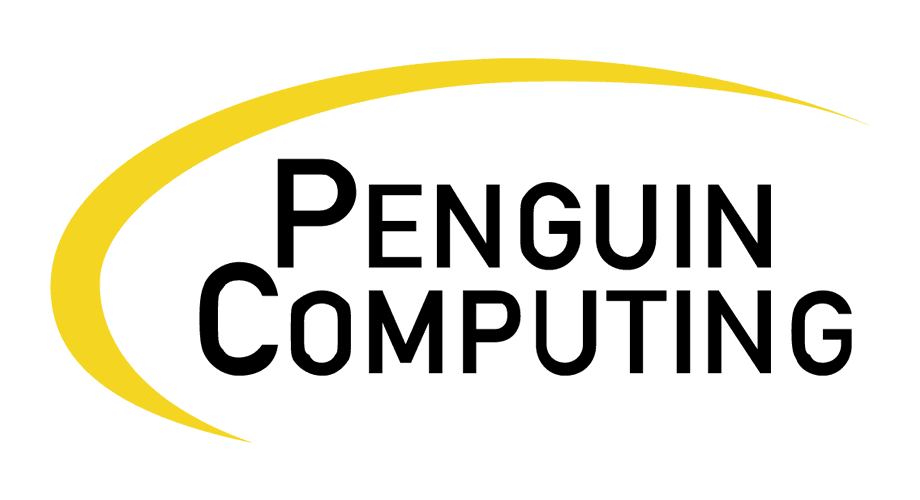 Penguin Computing Logo