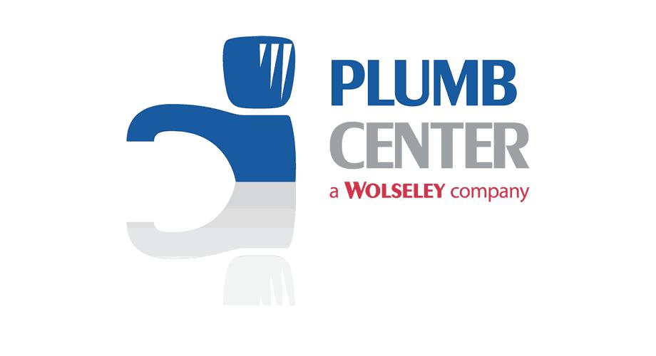 Plumb Center Logo