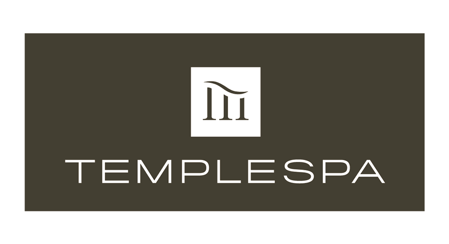 Temple Spa Logo