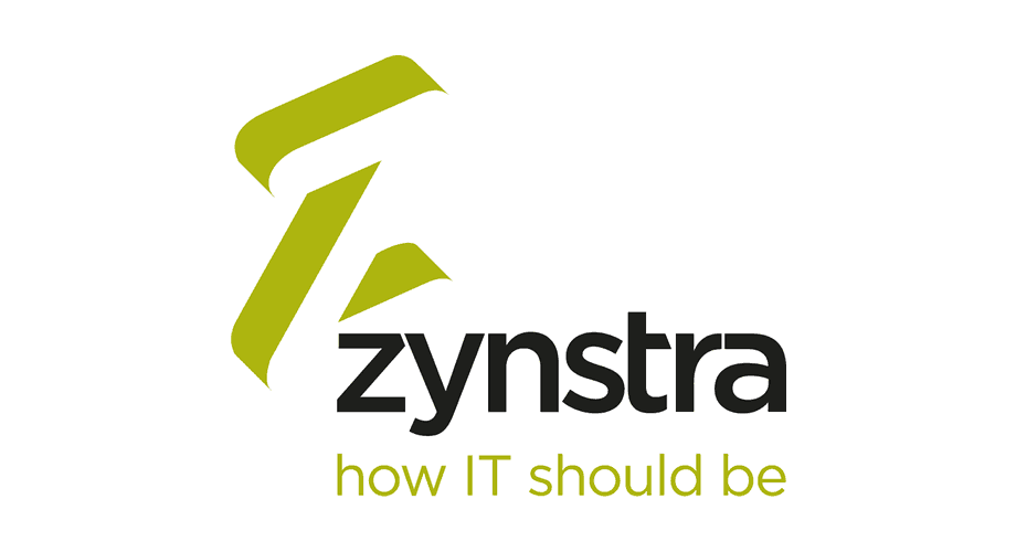 Zynstra Logo