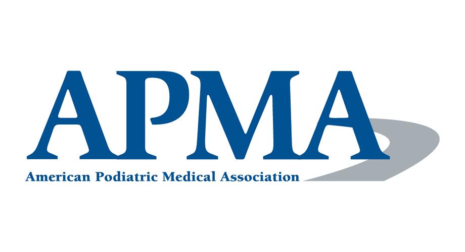 APMA Logo Download - AI - All Vector Logo