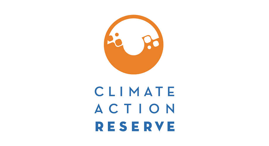 Climate Action Reserve Logo