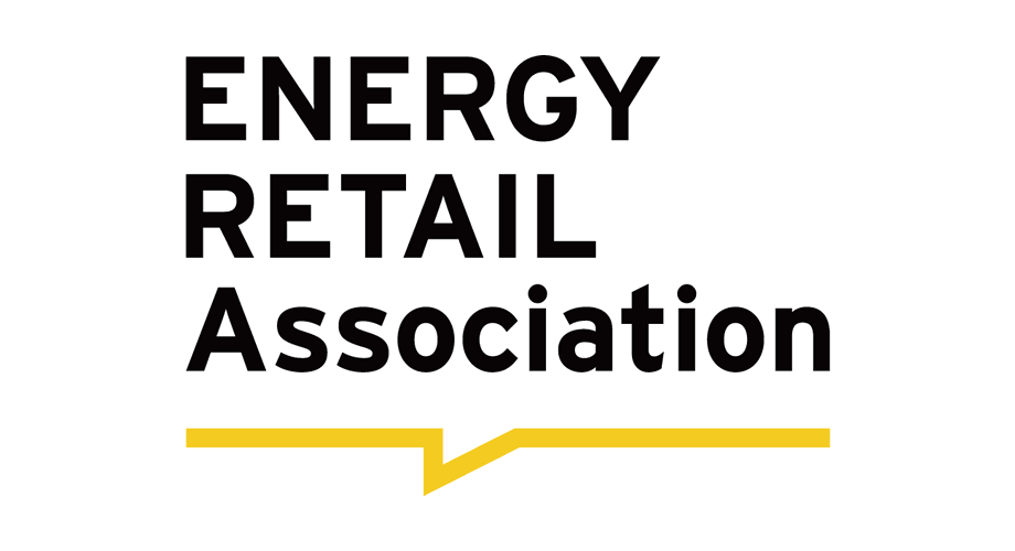 Energy Retail Association (ERA) Logo