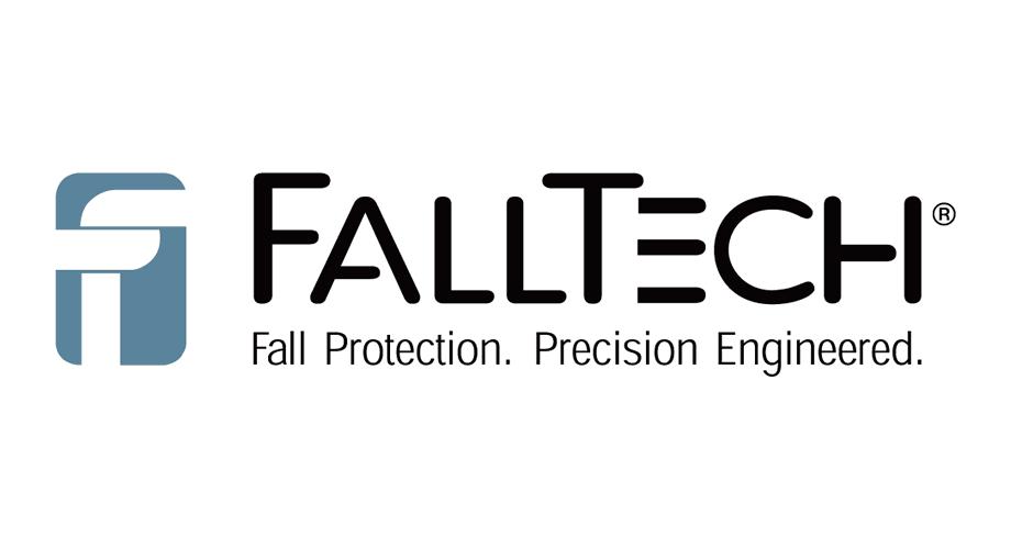 FallTech Logo