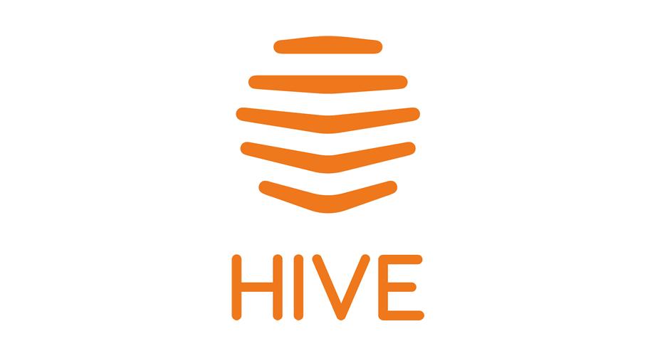 HIVE Logo 2