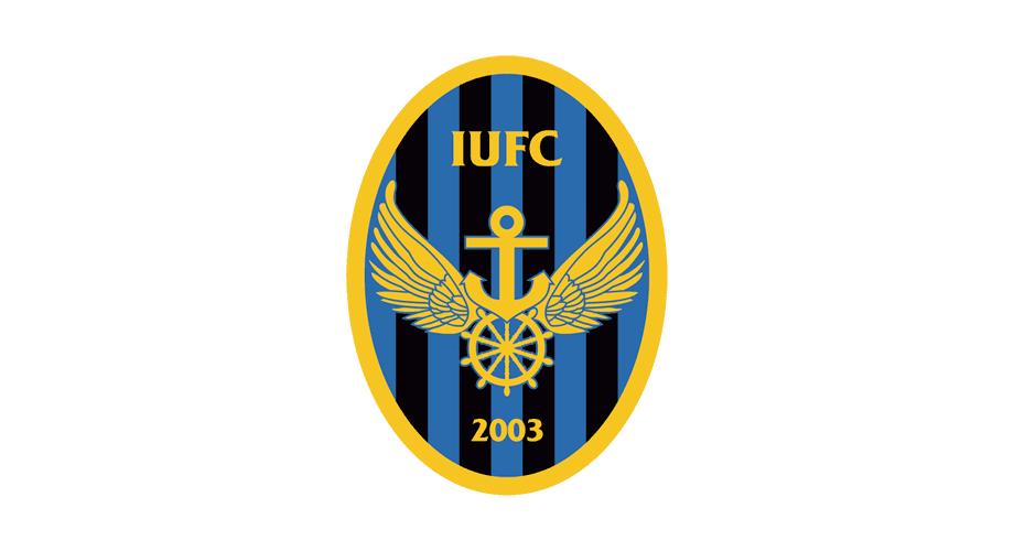 Incheon United FC Logo