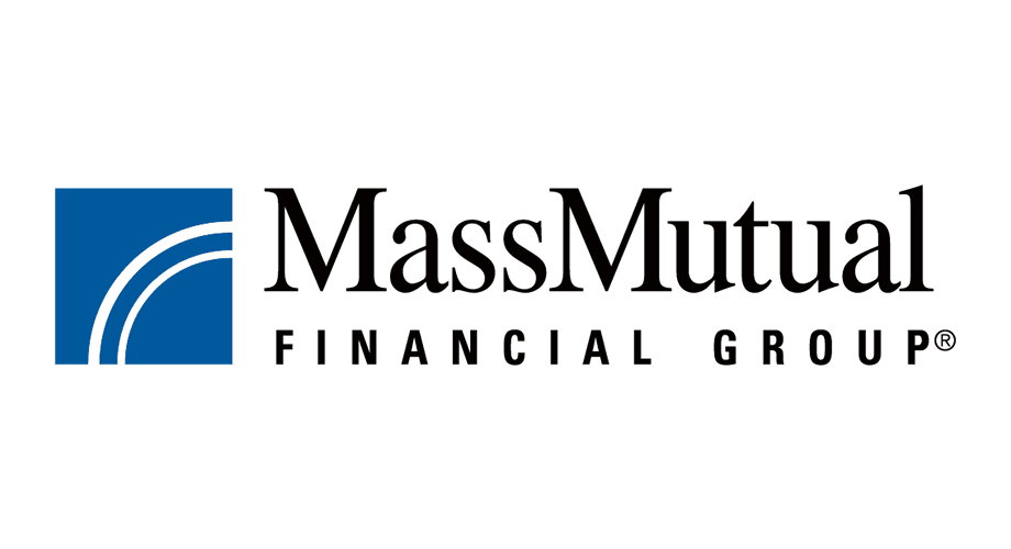 MassMutual Financial Group Logo