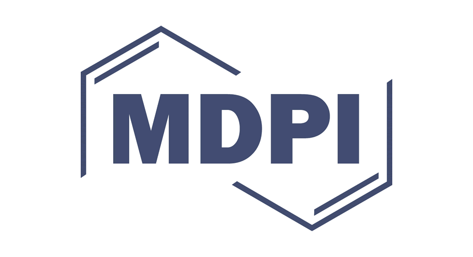MDPI (Multidisciplinary Digital Publishing Institute) Logo