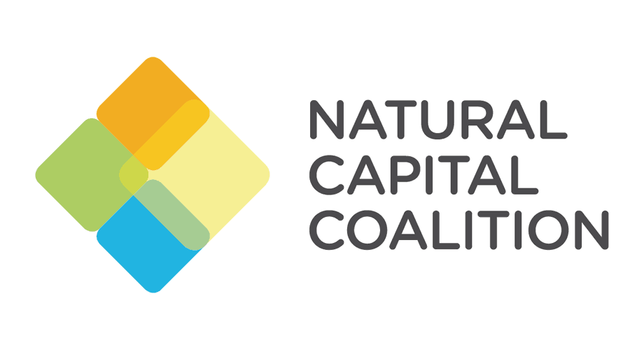 Natural Capital Coalition Logo