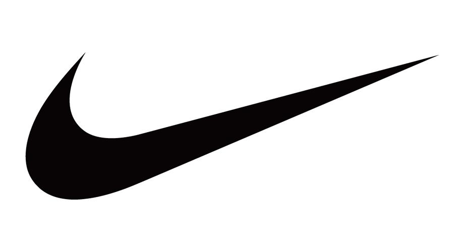nike logo download ai all vector logo rh allvectorlogo com nike vector logo ai nike vector logo eps