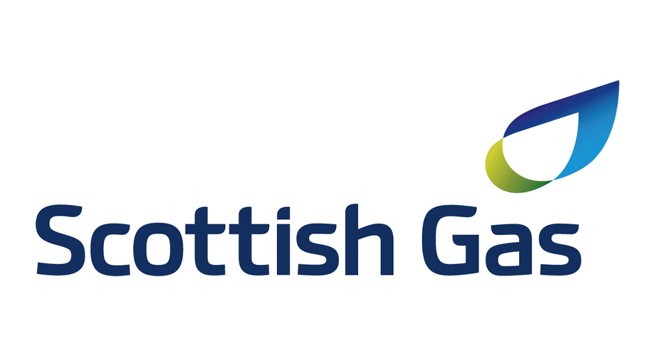 Scottish Gas Logo