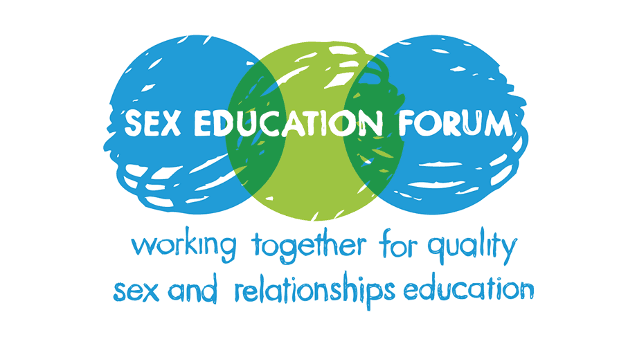 Sex Education Forum Logo