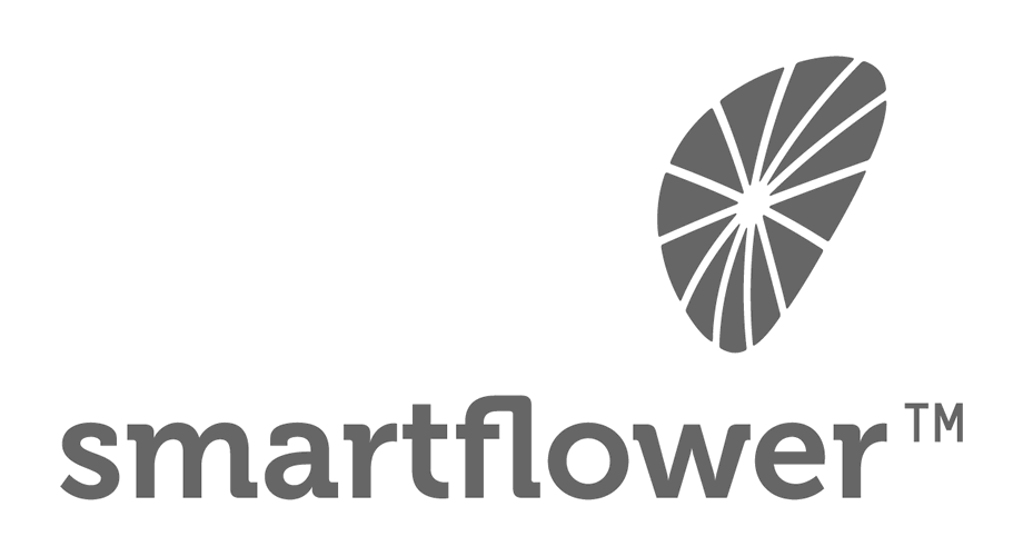 smartflower POP Logo