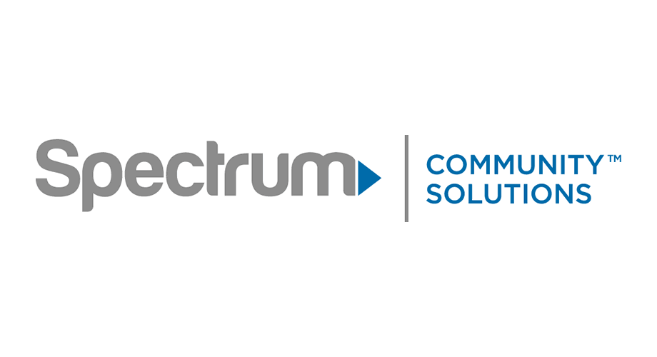 Spectrum Community Solutions Logo