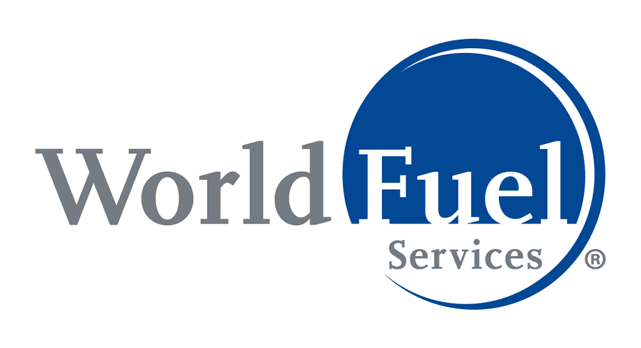 World Fuel Services Logo