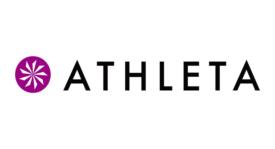 Athelta Logo