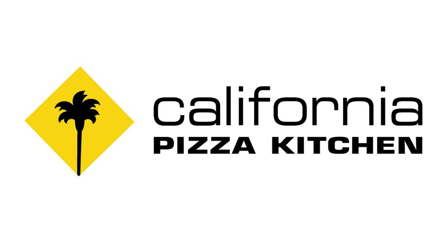 California Pizza Kitchen Logo Download - AI - All Vector Logo