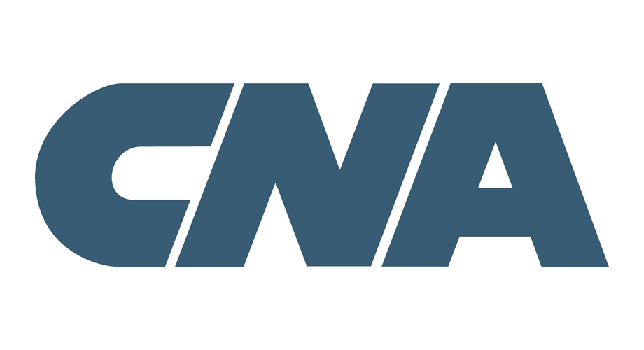 CNA Financial Corporation Logo