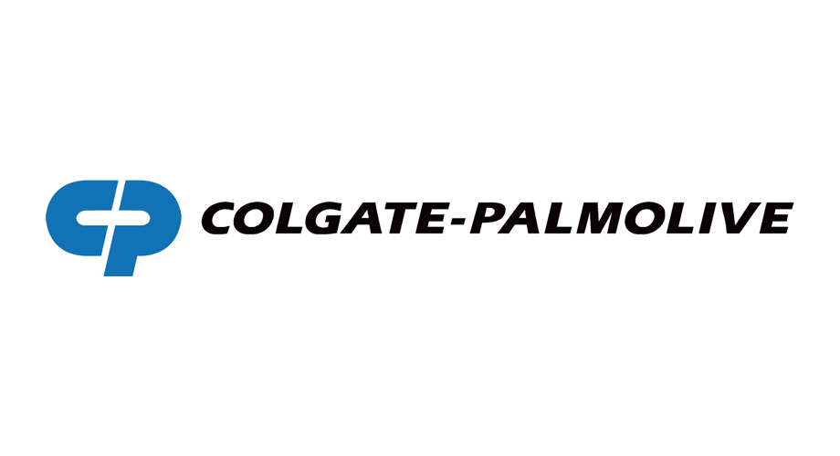 colgate palmolive supply chain Colgate-palmolive/hill's/tom's gsc 2018 summer internship program are you looking for an exciting internship experience in the field of supply chain.