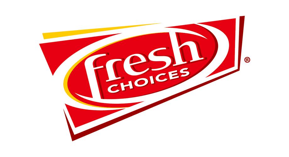 Fresh Choices Logo