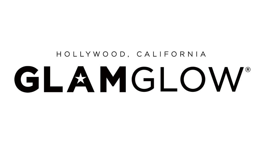 GLAMGLOW Logo Download - AI - All Vector Logo