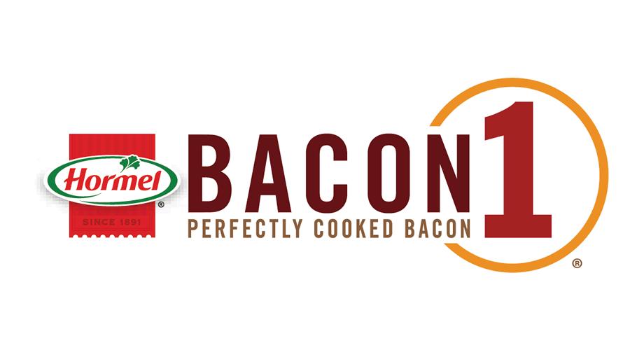 Hormel Bacon 1 Logo
