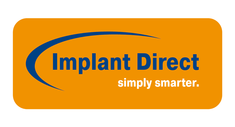 Implant Direct Logo