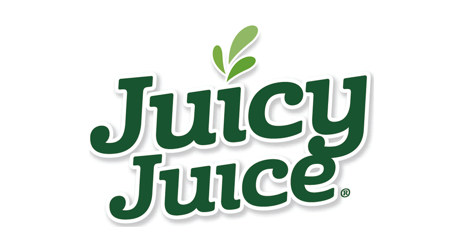 Juicy Juice Logo