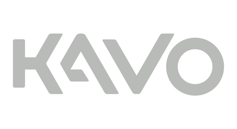 KaVo Logo