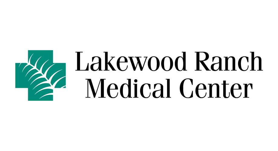 Lakewood Ranch Medical Center Logo