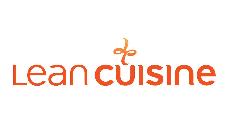 Lean Cuisine Logo
