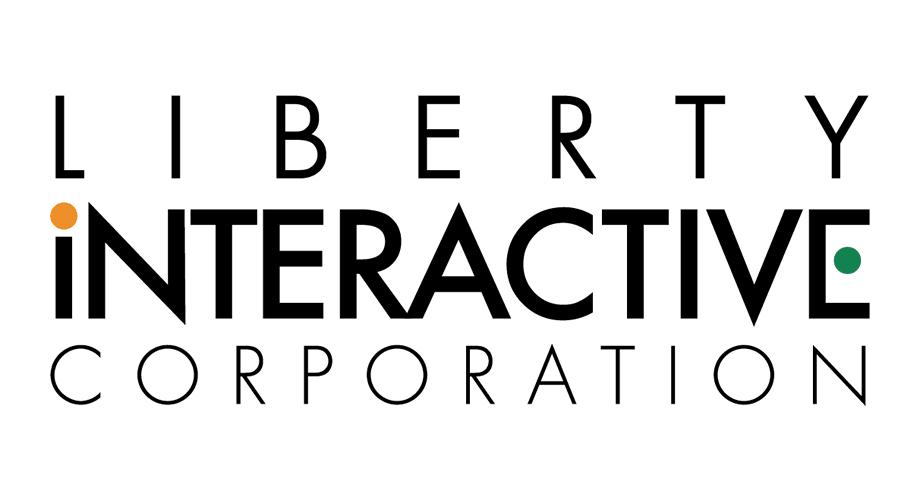 Liberty Interactive Corporation Logo