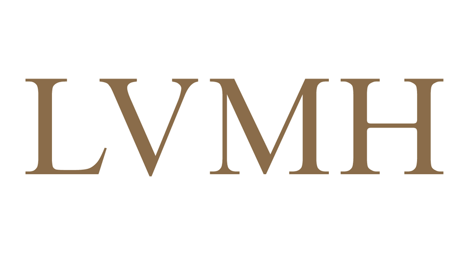 lvmhs Lvmh, the world's largest luxury conglomerate, has unveiled a startup incubator, like the ones that have nurtured countless young companies in silicon valley—only this one is based in paris.