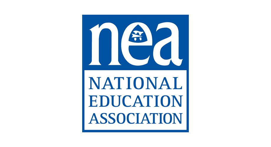 National Education Association (NEA) Logo