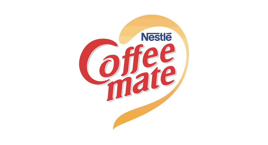 Nestlé Coffee Mate Logo