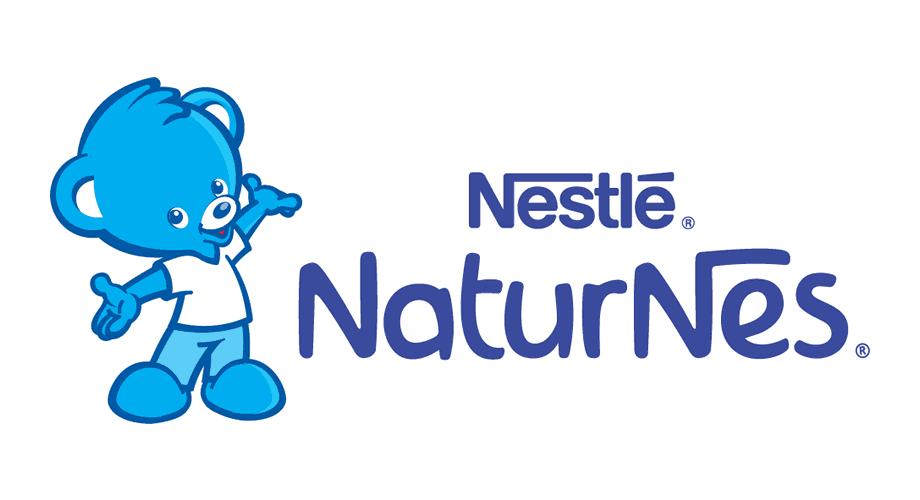 Nestlé NaturNes Logo