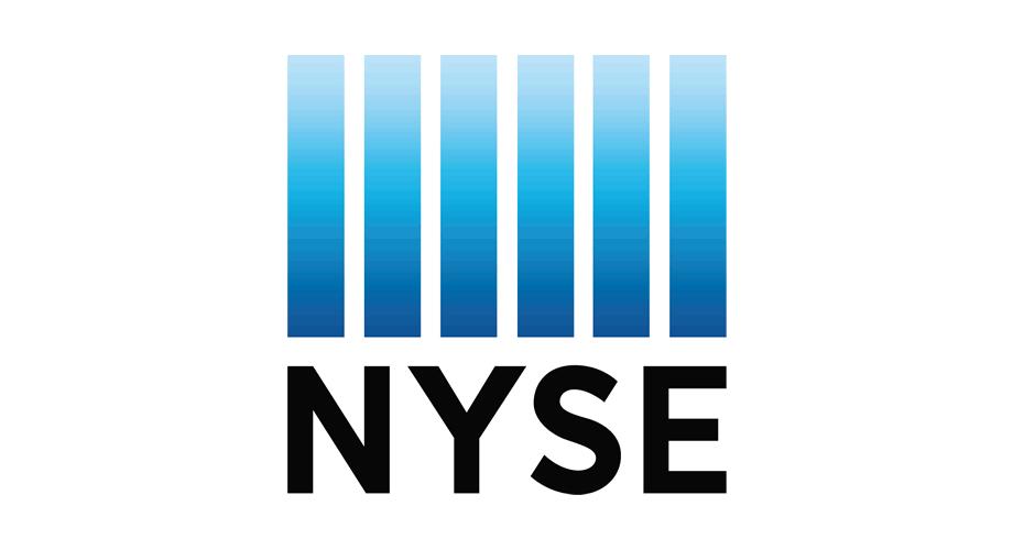 New York Stock Exchange (NYSE) Logo