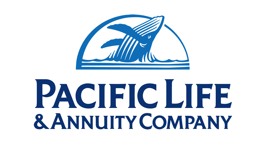 Pacific Life & Annuity Company Logo