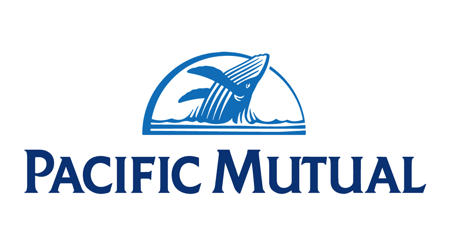 Pacific Mutual Logo
