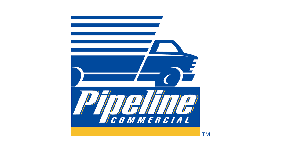 Pipeline Commercial Logo