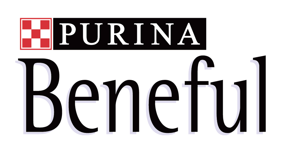 PURINA Beneful Logo