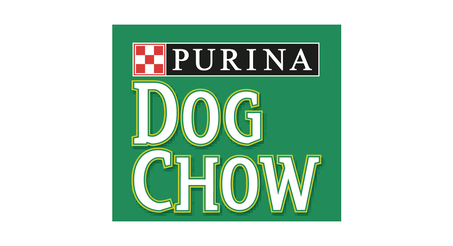 PURINA DOG CHOW Logo
