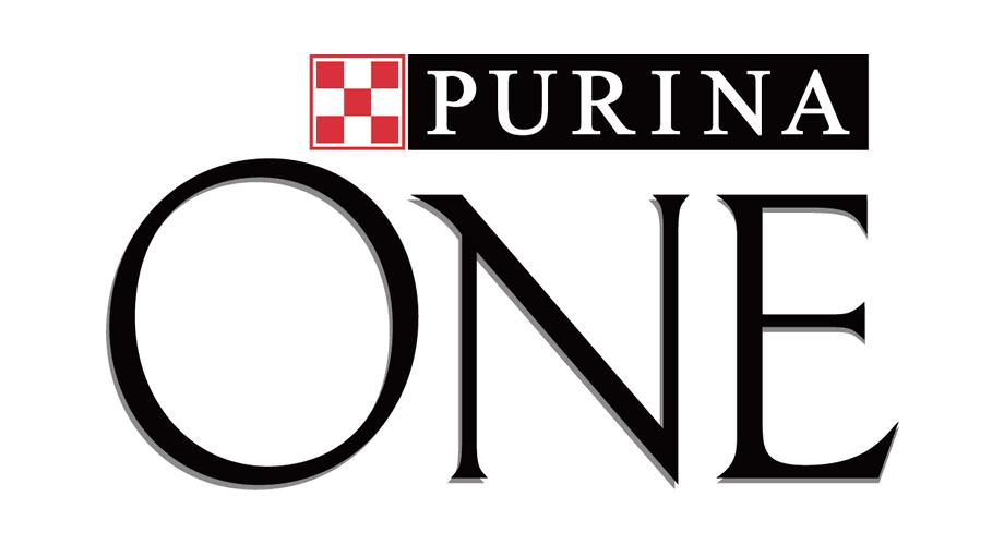 PURINA ONE Logo