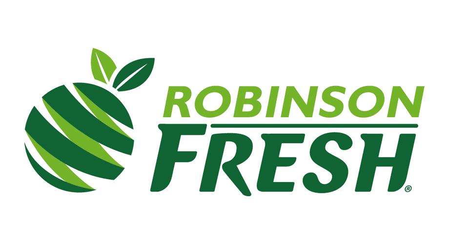 Robinson Fresh Logo