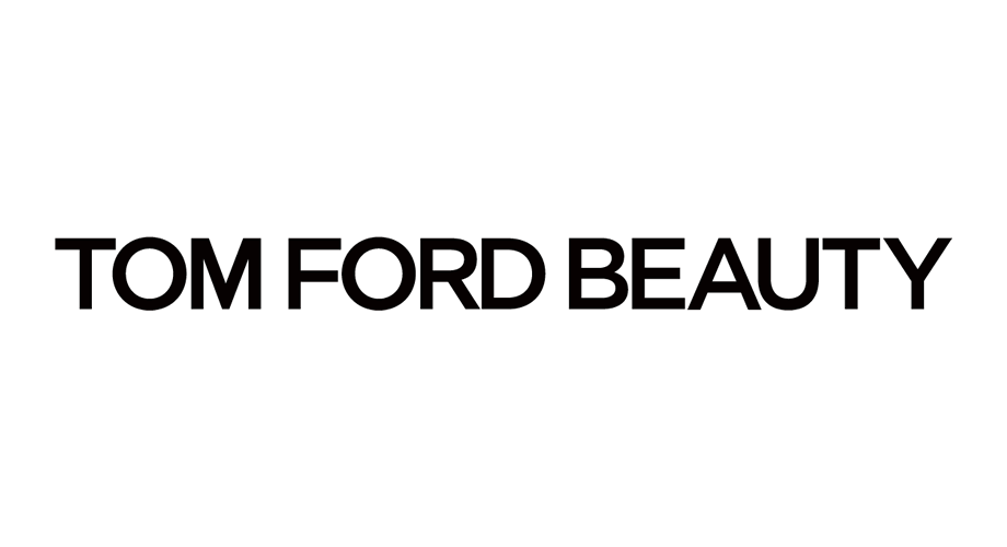 Tom Ford Beauty Logo