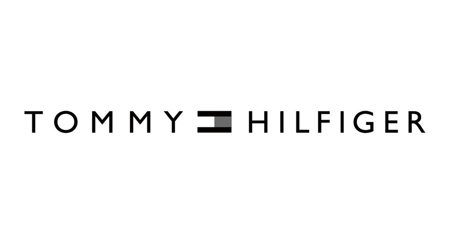 Tommy Hilfiger Fragrances Logo