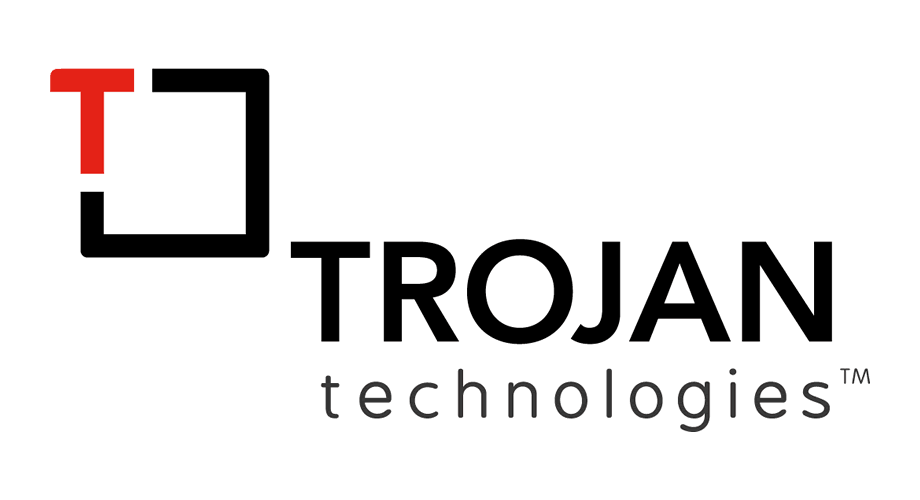 Trojan Technologies Logo